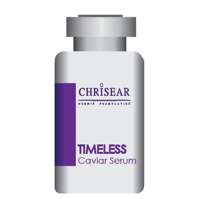 Face Serum - Timeless Caviar Serum