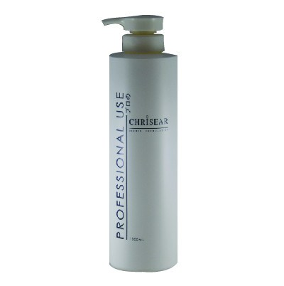 Face Toner - Hypersensitive Toner