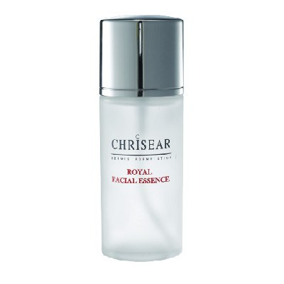 Face Toner - Royal Facial Essence