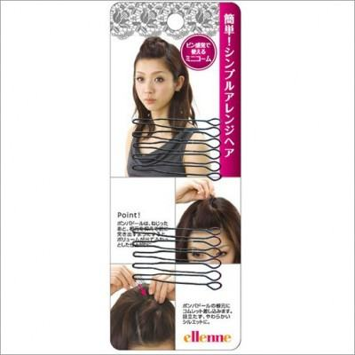Hair Care - Hair Pin