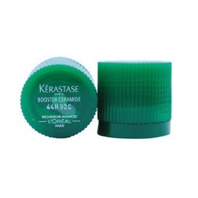 Kerastase Fusio Dose Treatment Booster (Ceramide) - For weakened hair