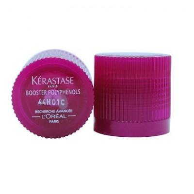 Kerastase Fusio Dose Treatment Booster (Polyphenols) - For colour-treated hair