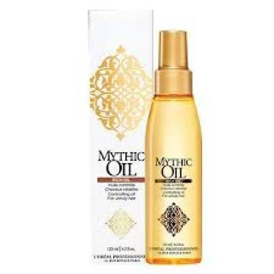 L'oreal - L'Oreal Professionnel Mythic Oil Rich (For Unruly Hair)