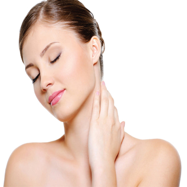 Neck Firming Treatment (T4100)