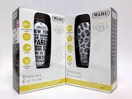 Wahl 8466 Super Taper Hair Clipper (Limited Edition)