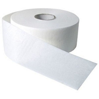 Waxing Paper (Roll)