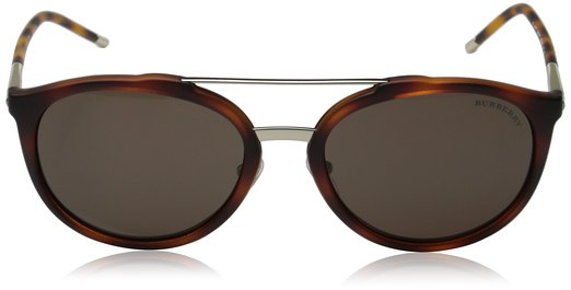 burberry men glasses 8y1m  About Burberry BE4177 Sunglasses