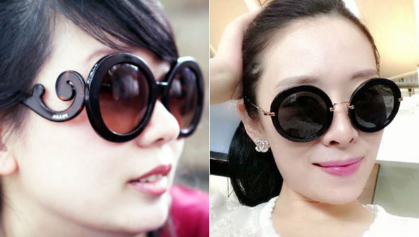 sunglasses-for-asian-face-pregnancy