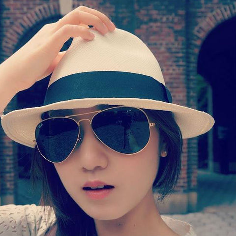 ray ban 2132 asian fit