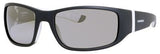 Carrera Sunglasses 4000/S