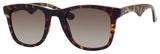 Carrera 6000/L/S Sunglasses