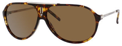 Carrera Hot/P/S (Polarized)