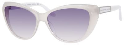 Marc by Marc Jacobs MMJ 366/S (Opal frame / Gray Gradient lenses)