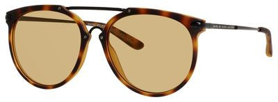 Marc by Marc Jacobs MMJ 415/S (Havana frame / Brown Green lenses)