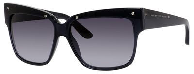 Marc by Marc Jacobs MMJ 423/S (Dark Gray frame / Gray Gradient lenses)