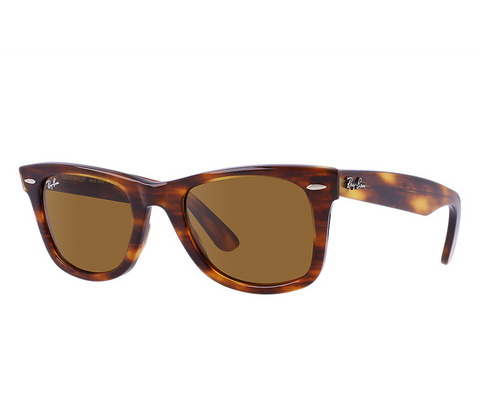 Original Wayfarer Classic (Tortoise / Brown Classic B-15) [IN STOCK - NEXT DAY DELIVERY]