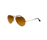Ray-Ban Classic Folding Aviators