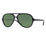 Ray-Ban Cats 5000 Aviators