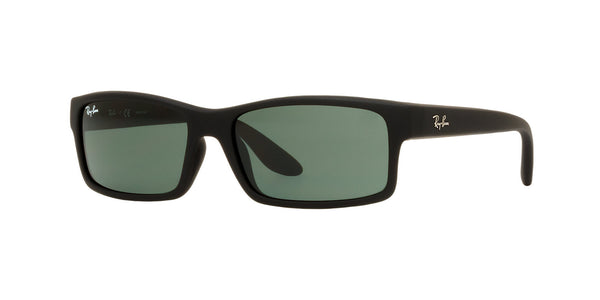c0a5a352b42 Ray Ban Rb4151 622 Sunglasses For Men « Heritage Malta