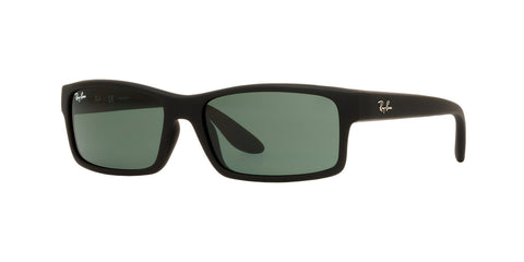 77f8a3d10abc Ray-Ban RB4151 Sunglasses – Singapore Top 10 Shades