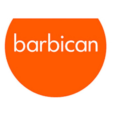Barbican Shop - Clerkenwell - Square Orange Logo -  - Freedom To Exist - Luxury Minimalist Watches