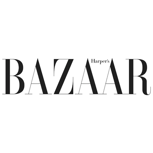 Harpers Bazaar - Work it out - Kirsty Whyte Creative Director - Soho House