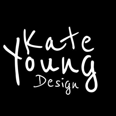 Kate Young Design - Christmas Gift Guide