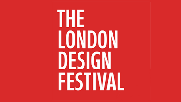 London Design Festival - Freedom To Exist Watches