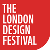 London Design Festival - Square Logo - Freedom To Exist - Luxury Unbranded Minimalist Watches