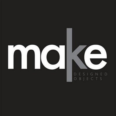Make Designed Objects - Square Logo - Freedom To Exist - Minimalist Unbranded Watches