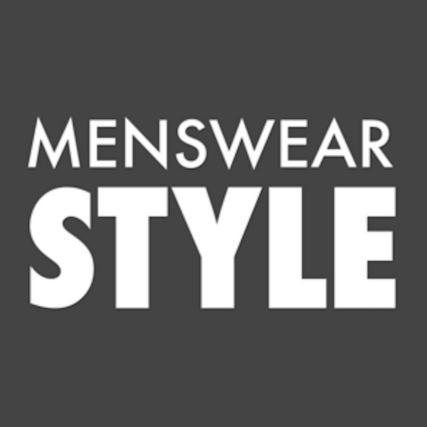 Menswear Style - Square Logo - Freedom To Exist - Luxury Minimalist Mens Watches