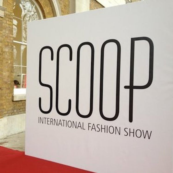 Scoop London - Saatchi Gallery - Kings Road - Freedom To Exist - Luxury Unbranded Minimalist Watches