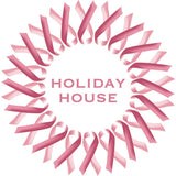 Holiday House - Charity Event