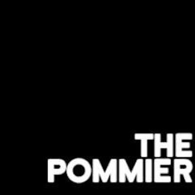 The Pommier - Online Accessories Store - Lewis Phillips - Freedom To Exist - Luxury Minimalist Watches