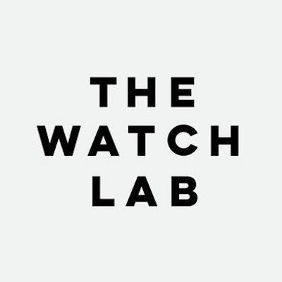 The Watch Lab - France - Lyon - Freedom To Exist - Luxury Minimalist Watches