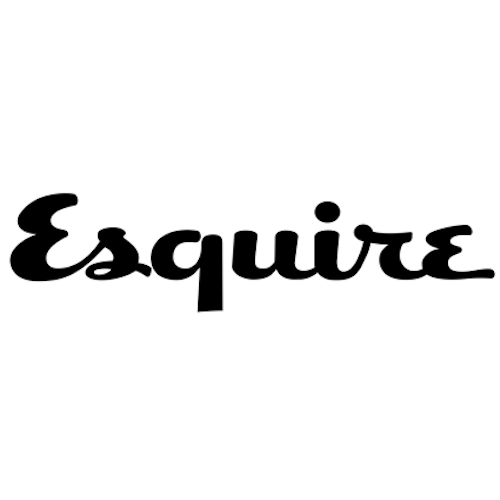 Esquire Square Logo