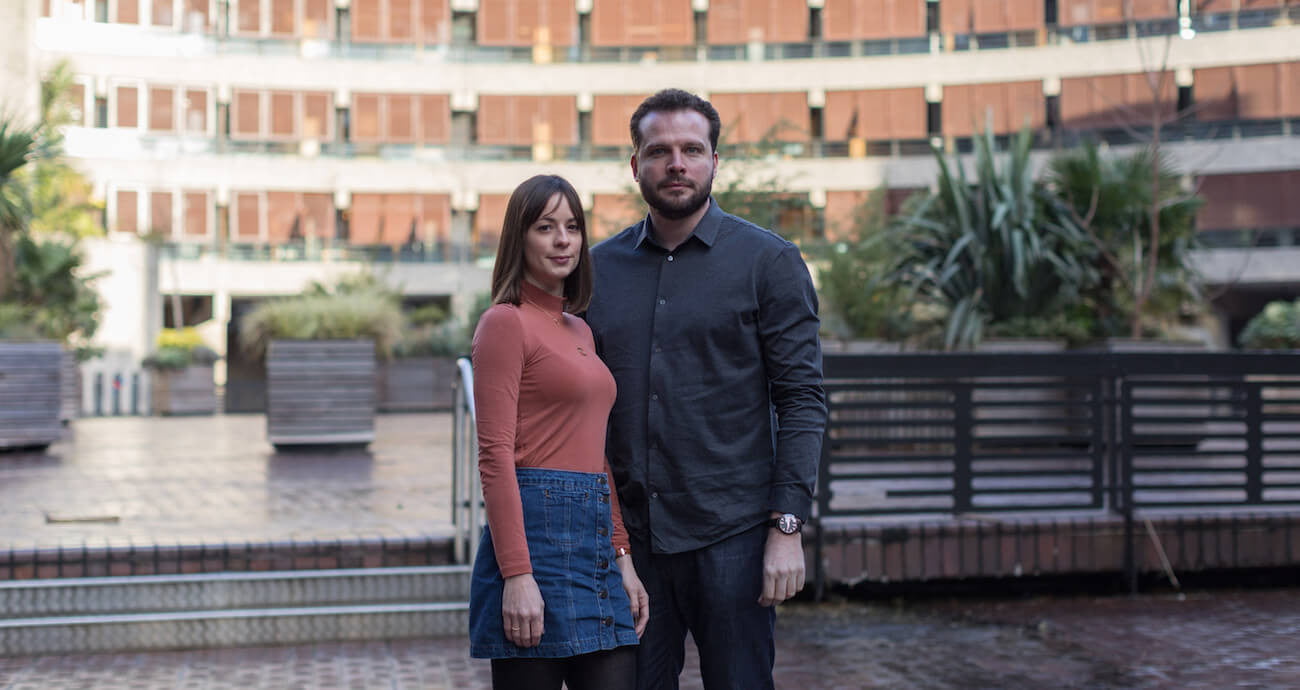 Kirsty Whyte & Paul Tanner - Freedom To Exist Watches - Monocle Podcast