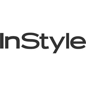 Instyle - square logo - Freedom To Exist Watches