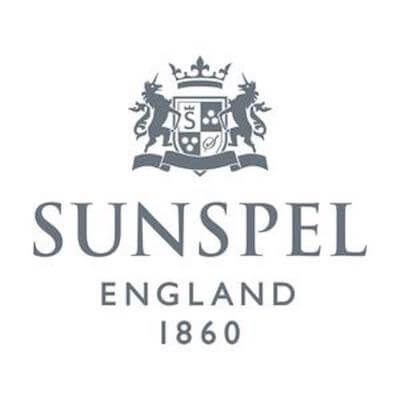 Stockists - Sunspel - Freedom To Exist