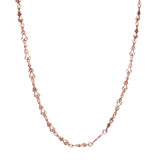 Proseria  Chain Necklace