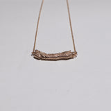 Terrae Necklace