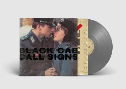 Call Signs 180gm (vinyl) - pre-order