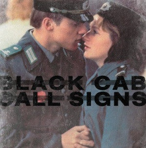 Call Signs (CD)