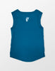 Sunshine Tank (Womens)
