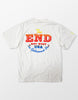 Southernmost Point Tee