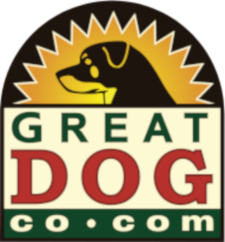 Welcome to greatdogco.com!