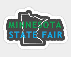 Minnesota State Fair 2020 Online Marketplace - A First of Its Kind!