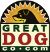 GREAT DOG CO.
