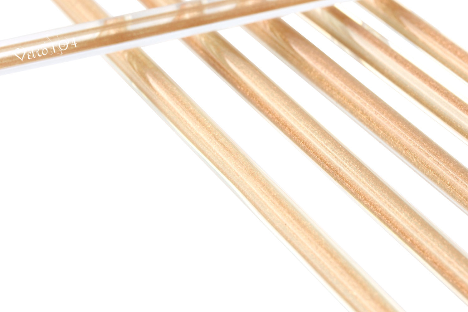 Lauscha Black Opaque SNO480 glass rods for lampwork | Shop ...
