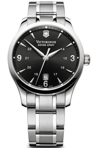 Authorized Victorinox Swiss Army Dealer